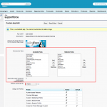 Using Salesforce.com Arrow Buttons in VisualForce