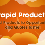 Internet Creations Launches Rapid Products at Dreamforce 2012 on Salesforce.com's AppExchange