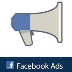 Facebook Advertising for Brand Pages