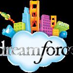 Meet Internet Creations at Dreamforce 2013!