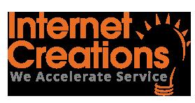 Internet Creations