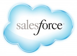 salesforce professional edition