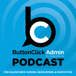 ButtonClick Admin Podcast