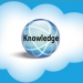Salesforce Knowledge Article