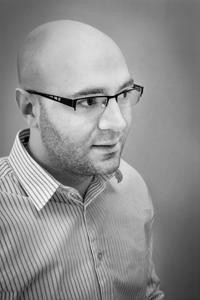 Anthony Pica