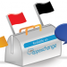 Case Flags Salesforce