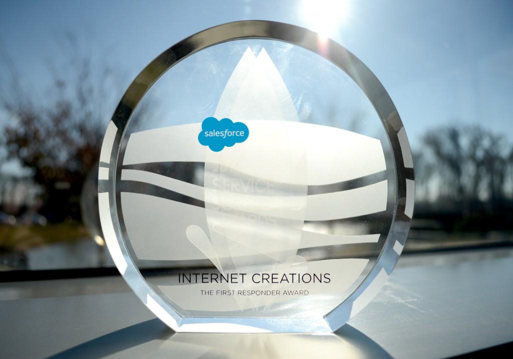 salesforce-service-surfboard-award-internet-creations