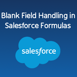 blank-field-handling-salesforce