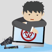 Internet Creations - 5 Obvious Causes of IT Disasters
