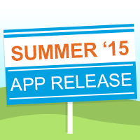 Internet Creations Summer 15 App Releases thumbnail