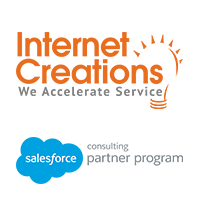 Meet Internet Creations At Dreamforce 2015