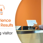 Is It Time to Re-Imagine the Visitor Check-In Process? [Survey Results]