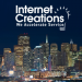 Internet Creations Dreamforce 2015 Events