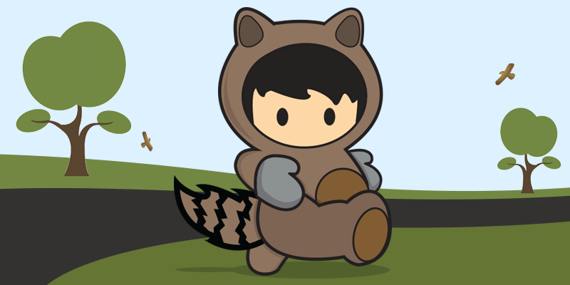 6 Tips for Making the Most of Your Salesforce Trailhead Time
