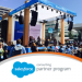 dreamforce 2015 takeaways