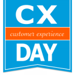 Celebrating Customer Experience: Top Responses from the #CXDay Twitter Chat