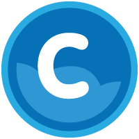 trailhead chatter badge