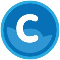 trailhead chatter badge