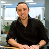 steve wood internet creations partner guy
