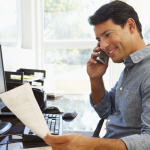 Working Remotely: What is a PBX and Why Do I Need One?