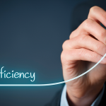 Operational Efficiency Series: 4 Advantages of Implementing Salesforce