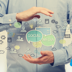 Use Social Media to Build a Strong Personal Brand, Create Meaningful Dialogue among Salesforce Users