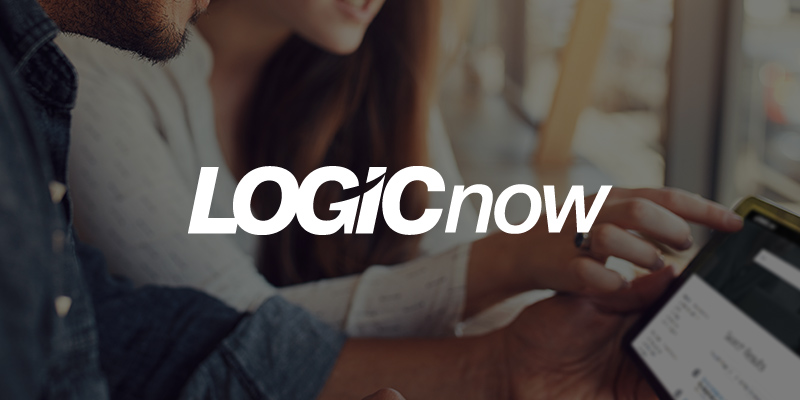 LogicNowBlog