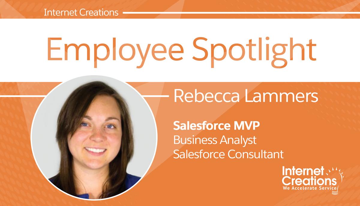 employee-spotlight-rebeccal-1