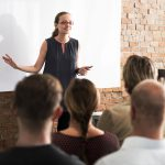Use your customer feedback to be the coach your employees deserve