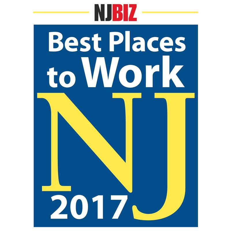 njbiz2017