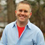 IC Spotlight: Dan Leibowitz, piloting the humble path to Salesforce success
